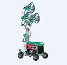 移动照明灯660571205