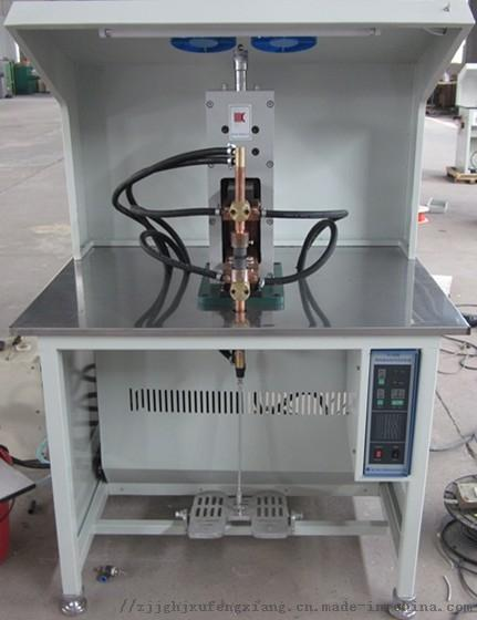 镇江精工钎焊机PW20Q型832110612