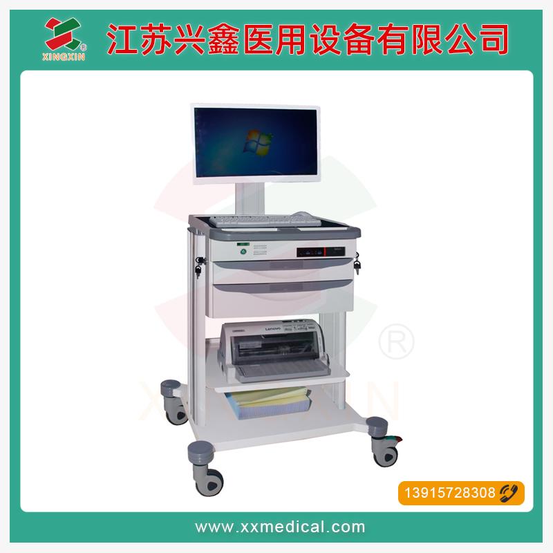 E-NT-52062J8.jpg