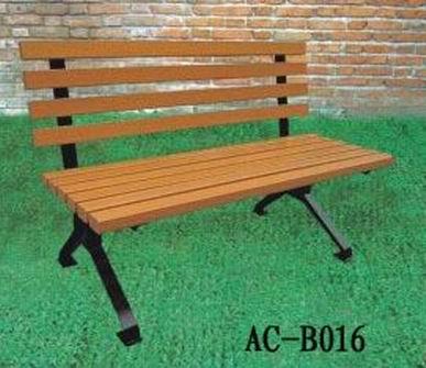 户外家具-休闲长椅(AC-B016)644609752