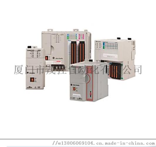 1771-IA2/1771-IB/ABPLC模块850305632