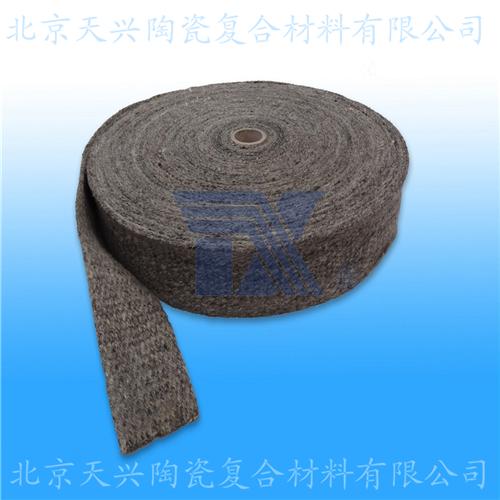 陶瓷纤维带烧结带11.jpg