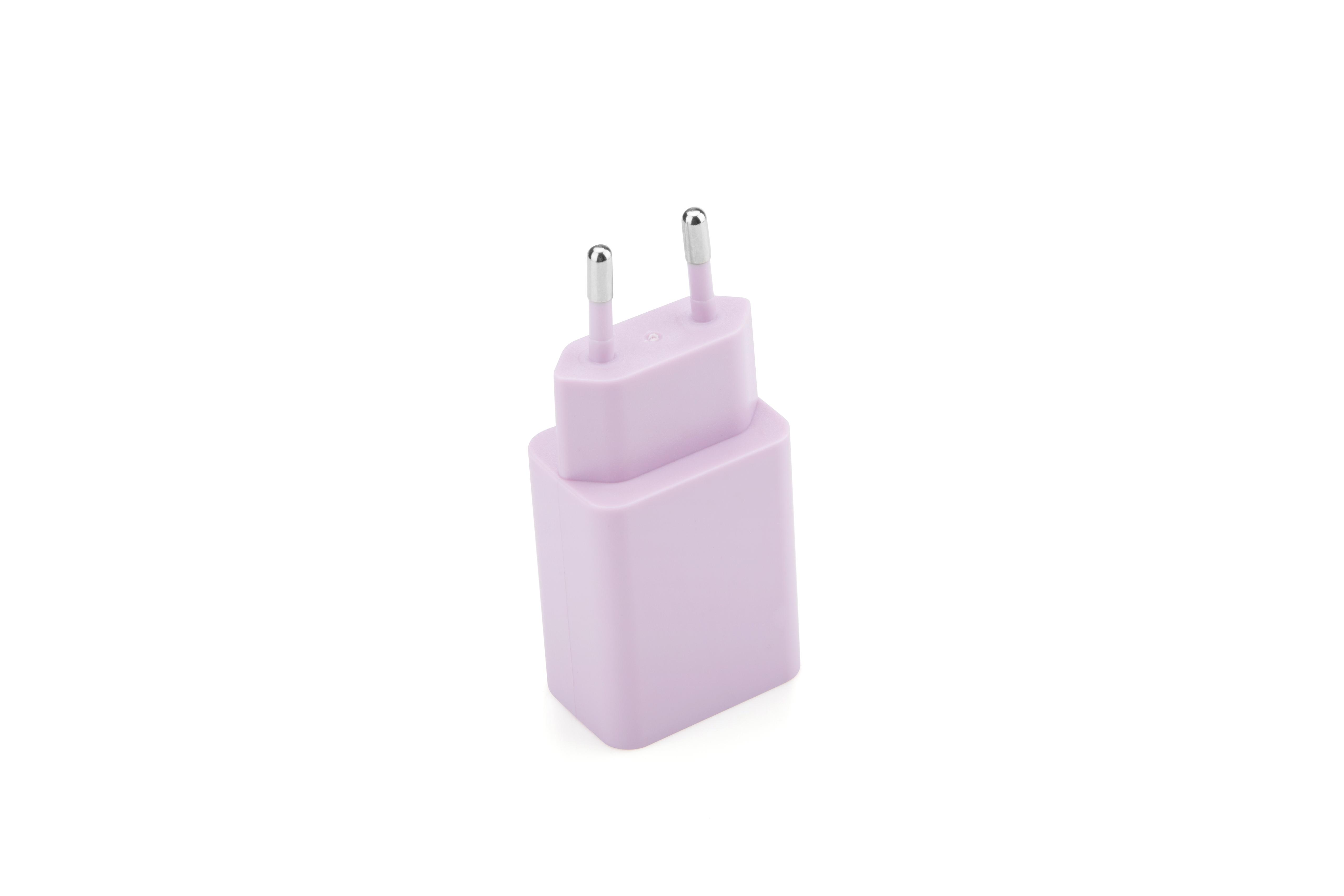6W-立式防水欧规USB (1).jpg