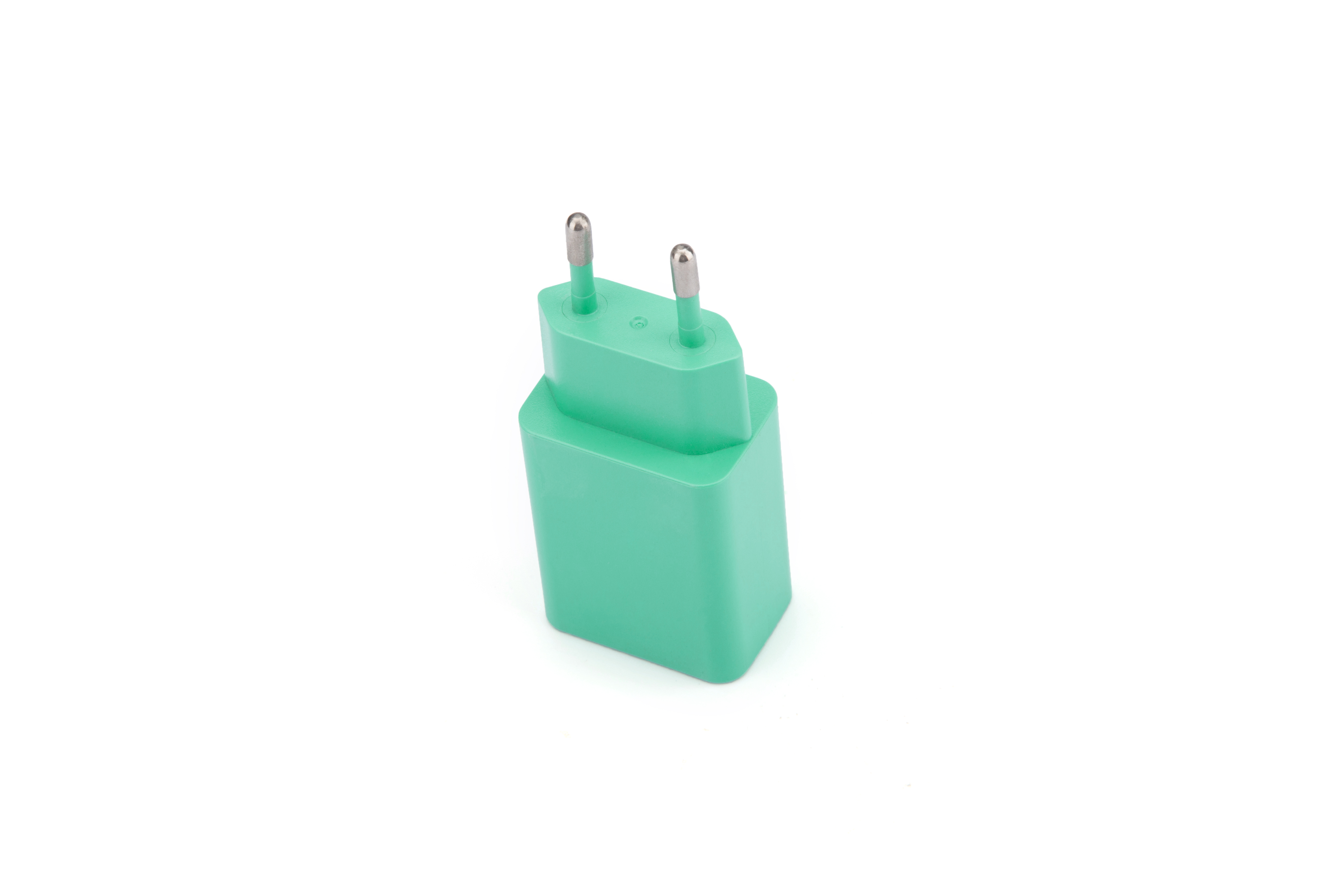 6W-立式防水欧规USB (5).jpg