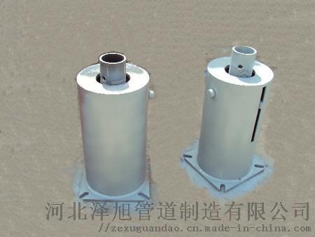金属弹簧支吊架优质厂家来泽旭964375705
