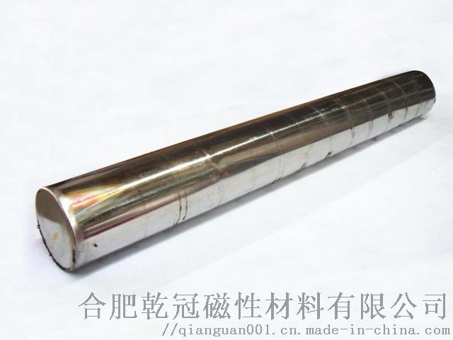 干燥机磁力棒 10000GS磁力棒 除铁磁力棒107338975