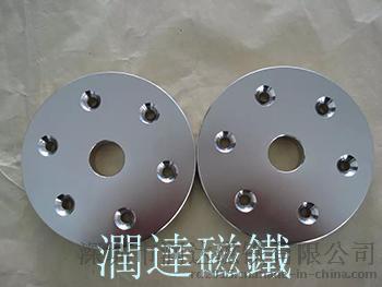 台阶磁铁、异形磁铁、跑道磁铁681059475
