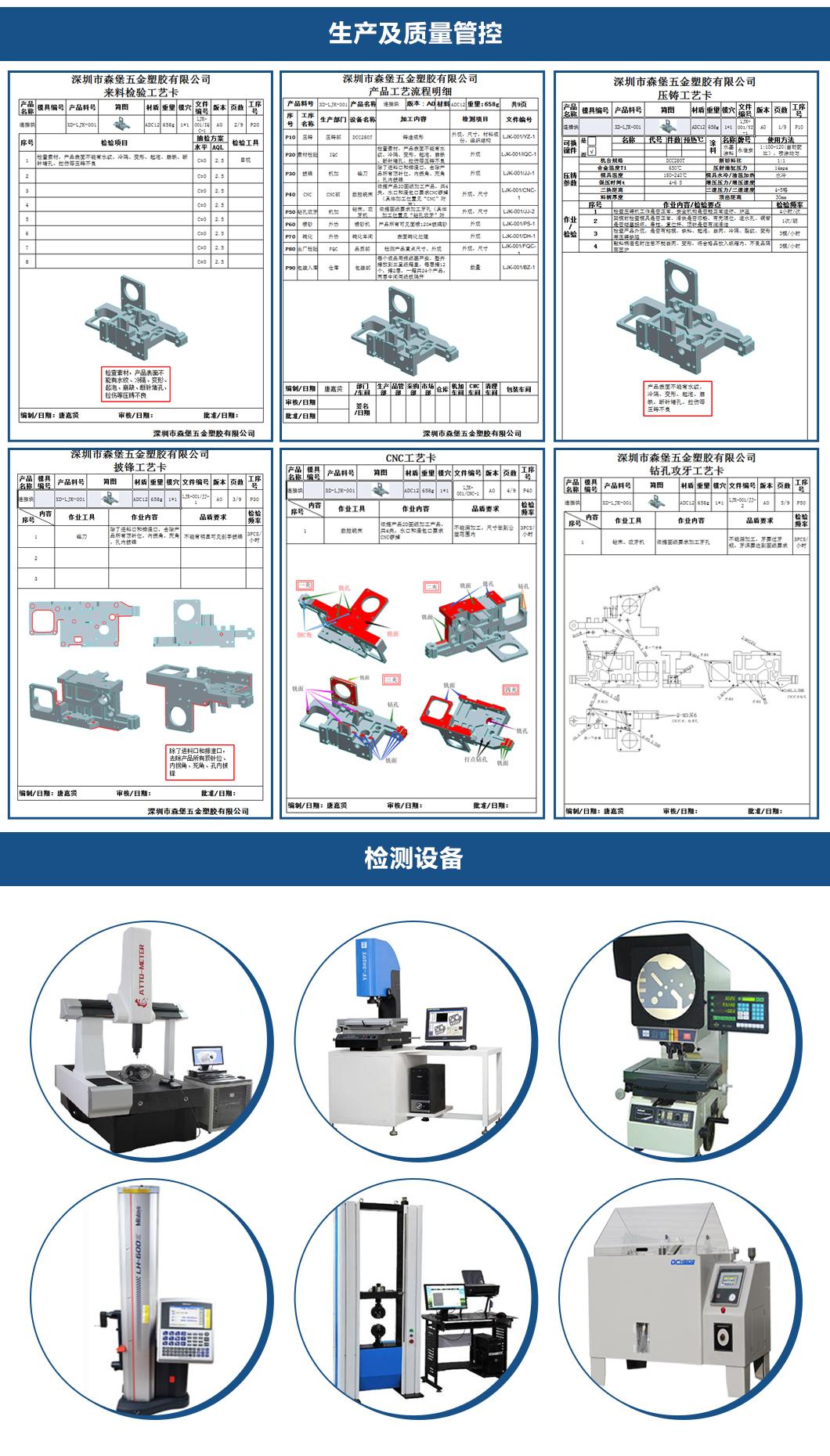 专业压铸厂家加工铸铝模 压铸模 电机压铸件150638085