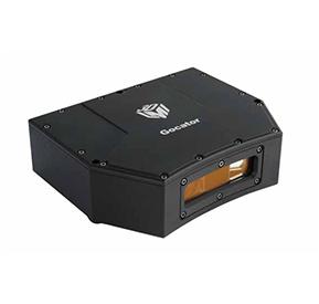 LMI  3D检测相机报价,LMI 视觉传感器报价858181015