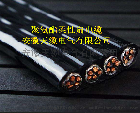 28B(7×4P)×1.0内屏蔽数字电缆/天缆电气916698985