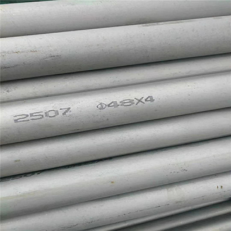 316L不锈钢管品质可靠   西宁321不锈钢管