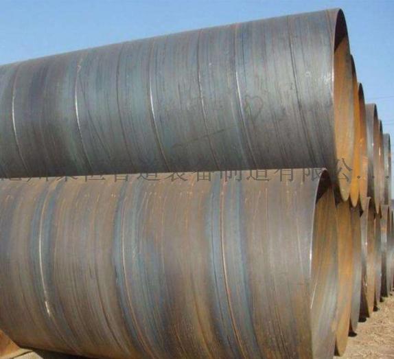 厂家直销 聚乙烯夹克 3PE防腐钢管 专业生产管道及配件