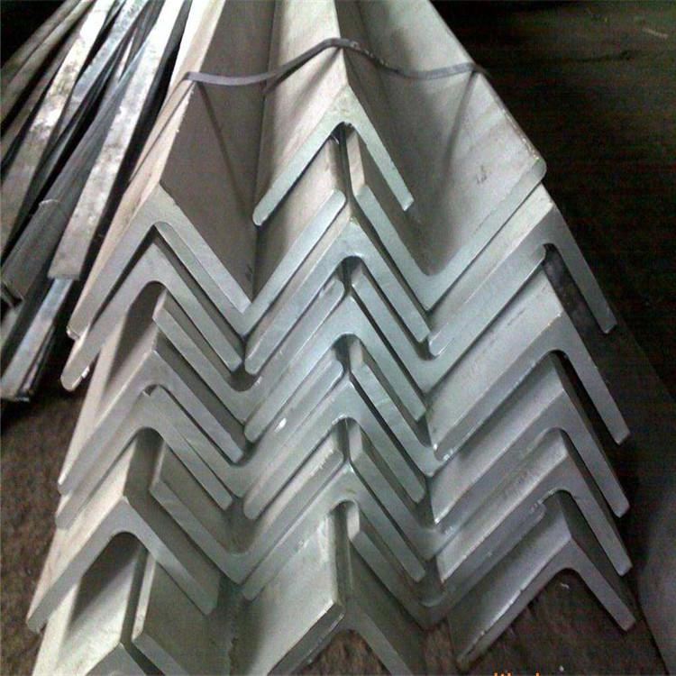 潮州2205不锈钢扁钢质优价廉 益恒316L不锈钢槽钢