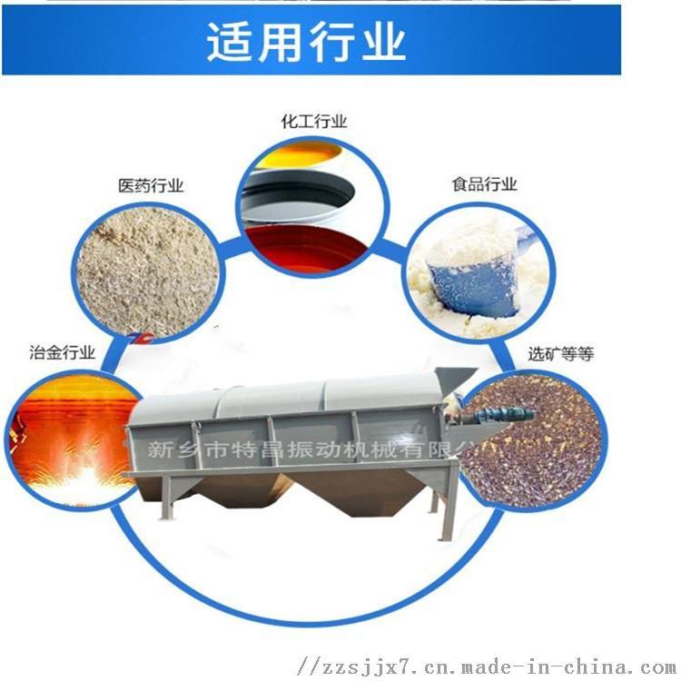 粉碎机锤片和隔套如何分布 甘蔗扎牛粪发酵后粉碎机 生活垃圾餐厨垃圾粉碎机