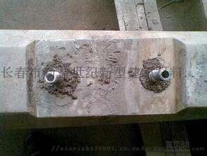江西萍鄉A級外包鋼專用膠製造商