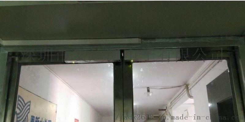天水LED屏門禁 天水監控訪客留影門禁