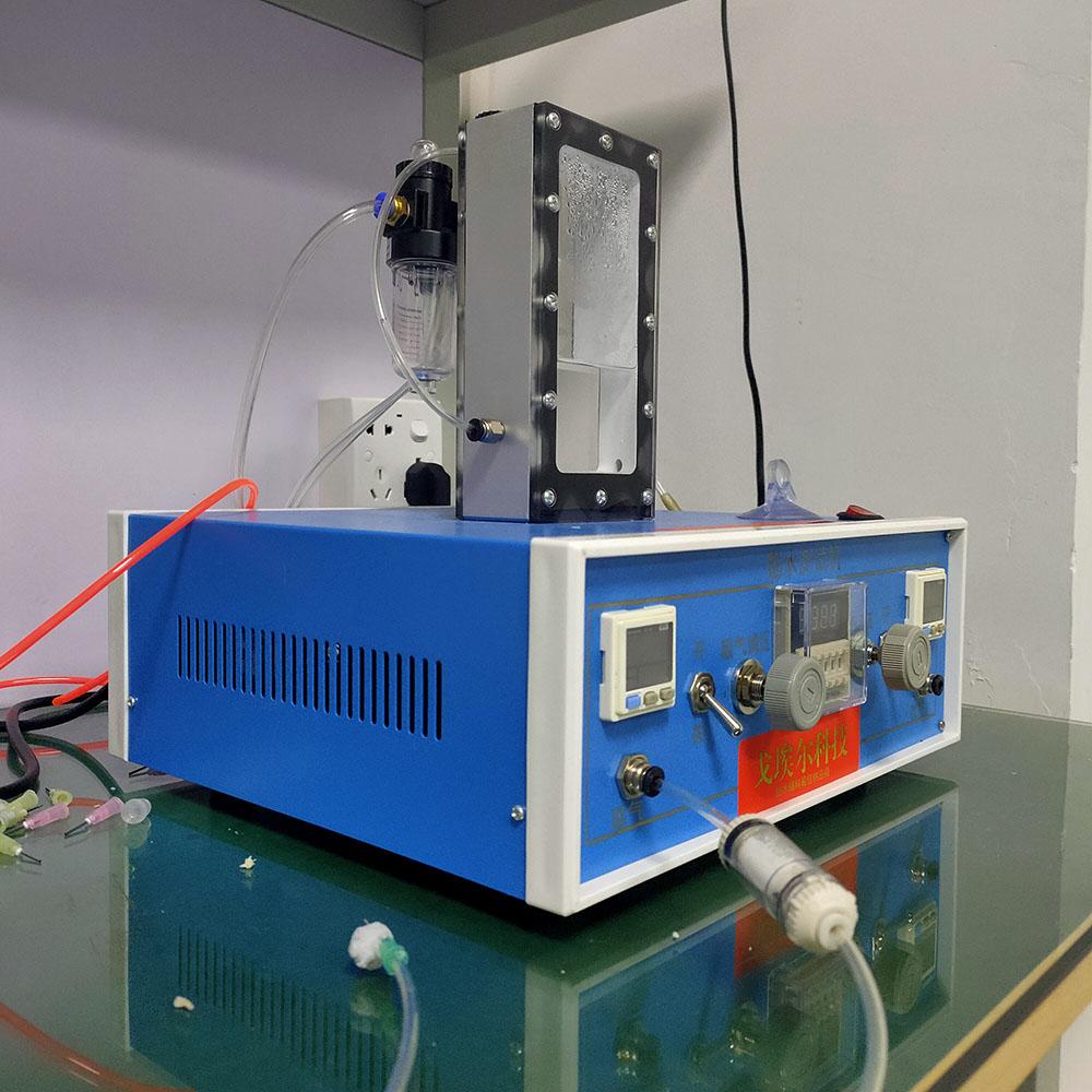 防水等级测试仪