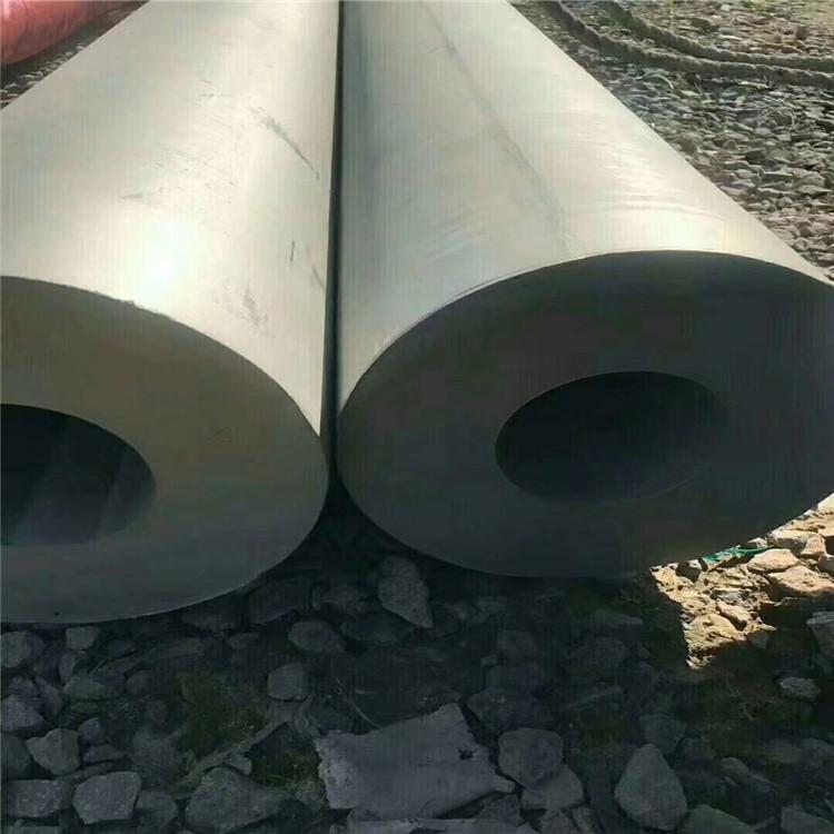2520不锈钢管厂家   黔南1cr18ni9ti不锈钢管