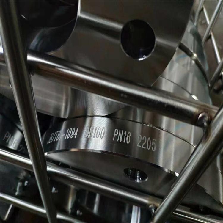 2507不锈钢弯头批发  蚌埠310s不锈钢法兰