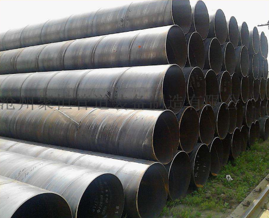 产地直销 衬塑钢管 钢衬四氟聚乙烯钢管 专业生产管道及配件