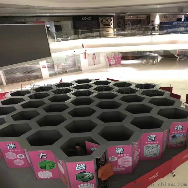 机械大象巡游 巨型火锅 风车展节美陈出售