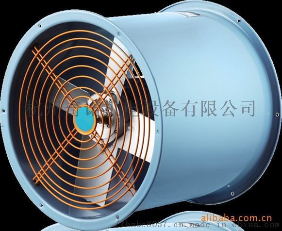 杭州奇诺食用菌烘烤风机,耐高温风机