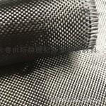 北京平谷碳纖維生產廠家