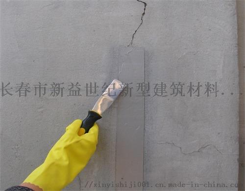 地面裂縫修補密封膠