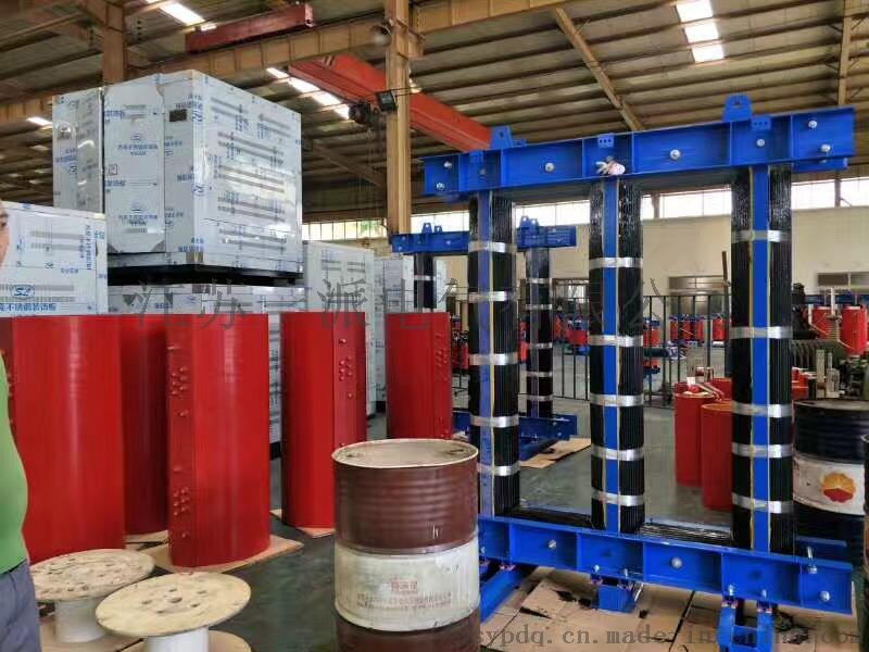 来宾兴宾干式电力变压器优质企业-页