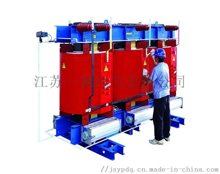 来宾兴宾干式电力变压器**企业-页