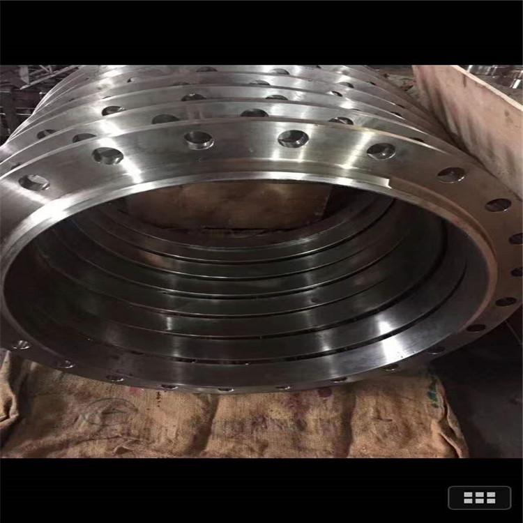 304不锈钢弯头厂家  株洲304不锈钢法兰