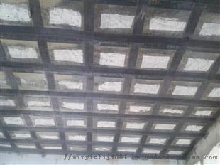 北京海淀碳纖維佈施工工藝