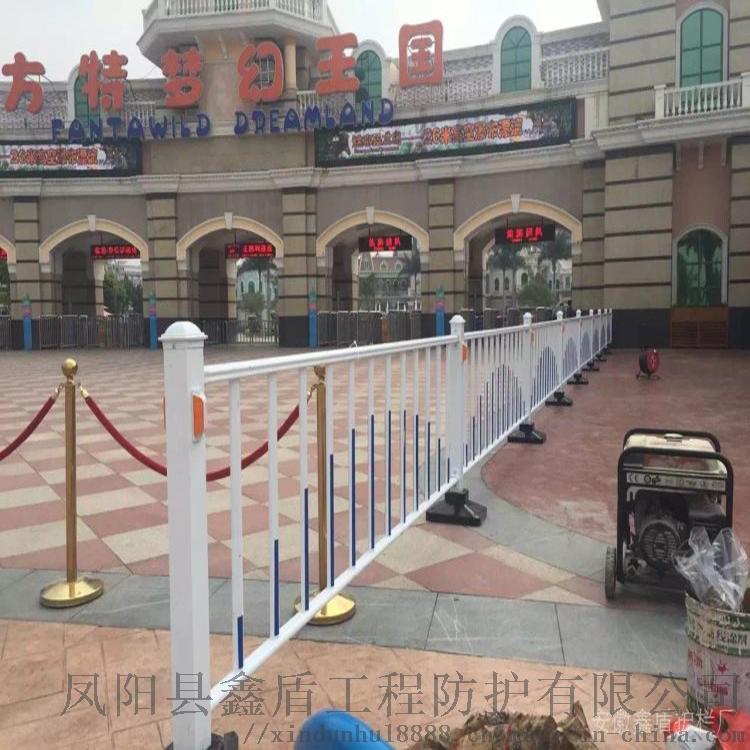 安徽六安浙江道路护栏