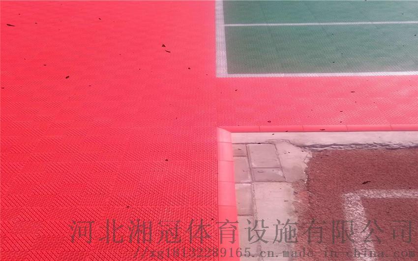 四川懸浮地墊德陽拼裝地板歡迎選購