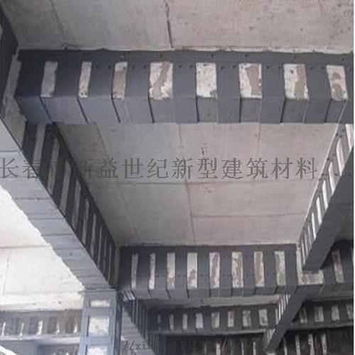 新疆喀什粘鋼膠製造商