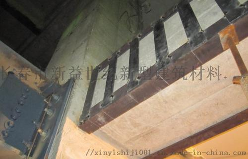 湖北鄂州環氧粘鋼膠批發銷售廠家