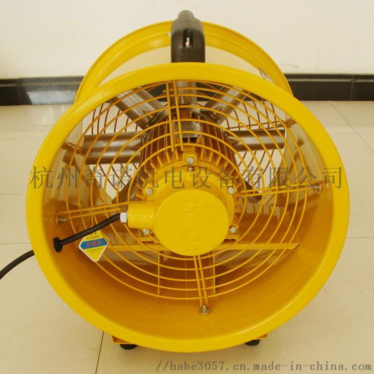 SFWL系列药材干燥箱风机,食用菌烘烤风机