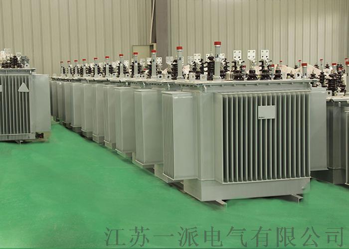 河源东源箱式变电站价格透明