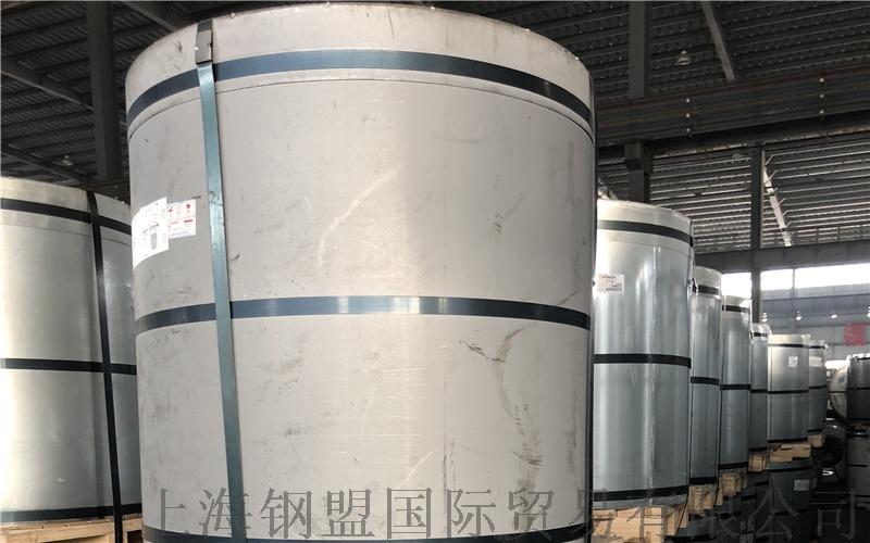 寶鋼青山彩塗板,乳白高耐蝕彩塗板-提供質保