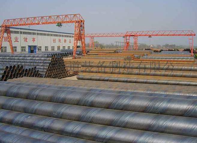 河北厂家 保温防腐钢管 排水钢管 质量可靠