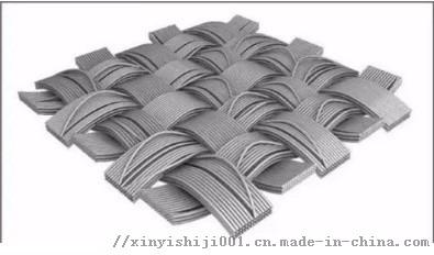北京昌平碳纖維加固