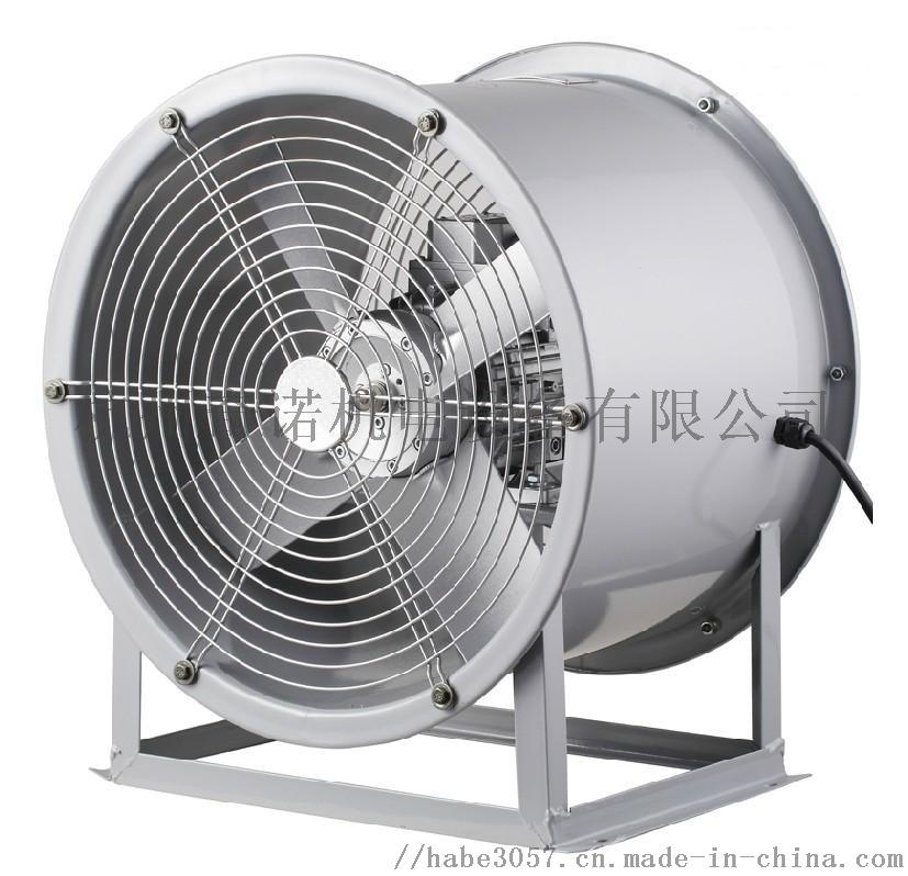SFWL5-4茶叶烘烤风机,腊肠烘烤风机