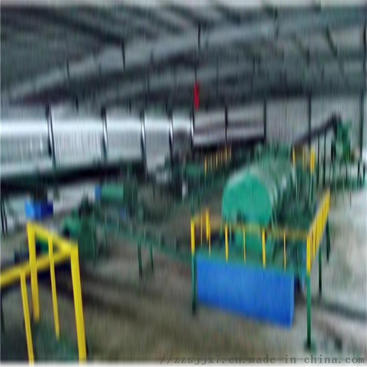 牛粪有机肥生产厂家 鸡粪有机肥加工厂投资 牲畜粪便加工造粒设备