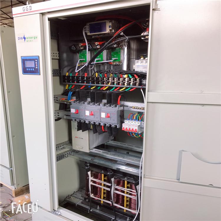 安庆37KW三相动力工厂