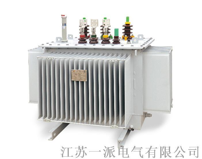 成都新都箱式变电站生产厂家供应商