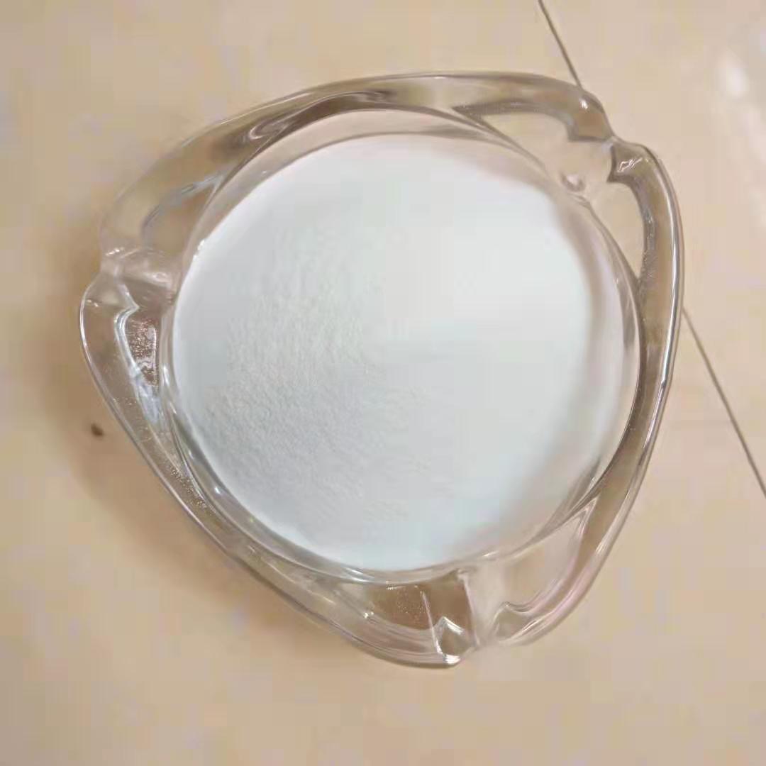 郑州白色沙子   永顺雪花白沙子批发