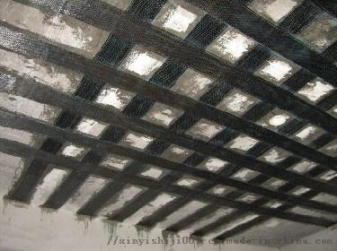北京大興碳纖維布加固施工工藝