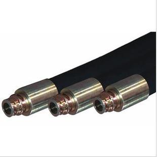 钢丝增强液压橡胶软管