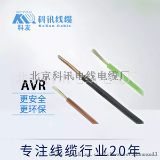 AVR产品主图