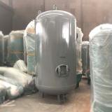 N碳钢立式储罐